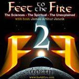 F2F Radio for Nov 29th 2015