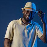 DJ James Dixon