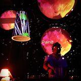 DJ PANZ