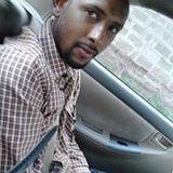 Abdystar Mohamed