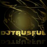 Dj Trusful Mix*11