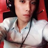 [Nonstop] - Thích là múc - Quang Blavod  on the mix
