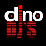 DJ DINO WINDHOEK