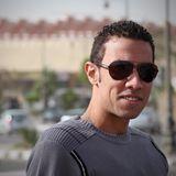 Alessandro Nadal