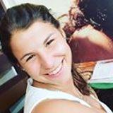 Catarina Silva Nave