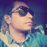 Salim_id