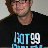 Piotr Struski