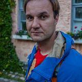Jani Ylinen
