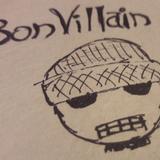 BonVillain