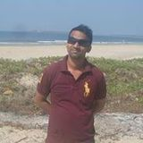 DJ Vaibhav Shetye - Vabs