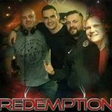 Redemption Hamilton
