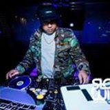 DJ J-Class
