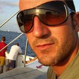 Miguel Angel Castellar