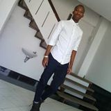 Nhlanzeko Mbatha