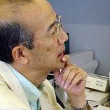 Hitoshi Watanabe