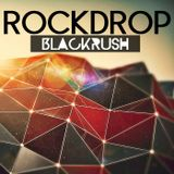 BLACKRUSH PODCAST by Rockdrop