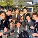 So Ikemoto