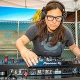 DJ Stefanie Phillips