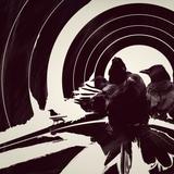 Soul On Shuffle ( For the Sistas 2012 )