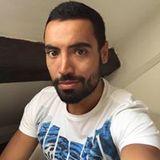 Amir ZA