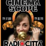Cinemascope_informatoradio