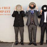 Santa Cruz DJ Company