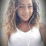 Elisa Cois