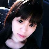 SuKi Shin