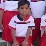 Marcelo Aching Bernal