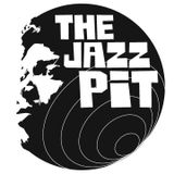 The Jazz Pit
