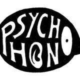 PSYCHOPHONO