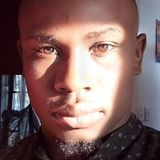 BEST OF OTILE BROWN NON-STOP