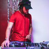 DJ Juwan