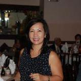 Lisette Nguyen