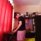 Drum & bass mix 2012   JUMP UPPPP!!!