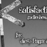 Satisfaction 015, grabado en directo el 03-07-2012