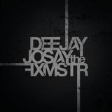 Deejay Josay THEFIXXMASTER
