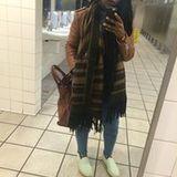 Patrice Ankomah