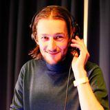 DJ Bravon
