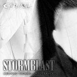 Stormblast Mixes