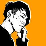 Takurow JP