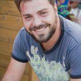 Nick Moumouris