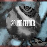 SOUND FEEDER 16/17 - EPISODE 06