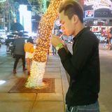 Kelvin Huynh