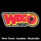 WDGOmusic