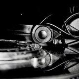 TechnoFreunde Vol.003 (herbert pryne live set)
