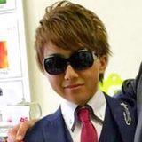 Hiroki Noumea