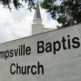 Kempsville Baptist Church - Se