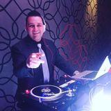 DJ Naps
