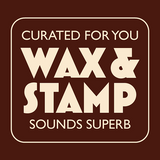 Wax & Stamp x Mr. Hyde - Record Store Day 2016 mix